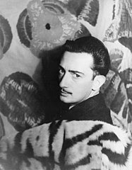 Salvador Dali Quotes. Inspirational Quotes on Painting, Portraits, Ambition & Modern Art. Short Saying Words salvador dali quotes about dreams,salvador dali madman quote,salvador dali paintings,salvador dali perfection quote,salvador dali funny quotes,picasso quotes,salvador dali quotes,salvador dali facts,salvador dali perfection quote,salvador dali quotes en espanol, salvador dali journal,salvador dali biography goodreads,surrealism quotes,salvador dali interview,salvador dali famous paintings,salvador dali facts,salvador dali biography,salvador dali picasso quote,why did salvador dali make art,salvador dali fun facts,best salvador dali quotes in spanish,salvador dali quotes at the end of the day,salvador dali quotes tumblr,salvador dali quotes spanish and english,salvador dali quotes on identity,salvador dali empowering quotes in spanish,salvador dali feminist quotes spanish,salvador dali quotes spanish amor,why is salvador dali so popular,salvador dali cut her hair,salvador dali sfmoma,salvador dali quotes tumblr,salvador dali quotes you deserve the best,i love you more than my own skin,salvador dali birthday quotes,salvador dali quotes en español,salvador dali instagram,zoroboro captions,salvador dali you deserve a lover,i paint flowers so they will not die,salvador dali love letters,salvador dali mexican quotes,salvador dali quotes about love in spanish,salvador dali if i could give you,i am my own muse salvador dali spanish,salvador dali marriage quote,salvador dali poems,quisiera darte todo salvador dali,salvador dali feminist quotes spanish,salvador dali quotes magic,salvador dali women's rights,salvador dali quotes about disability,pies para que los quiero quote meaning,time magazine salvador dali,salvador dali political quotes,salvador dali last words,salvador dali quotes tumblr,salvador dali quotes you deserve the best,i love you more than my own skin,salvador dali birthday quotes,salvador dali quotes en español,salvador dali instagram captions,salvador 