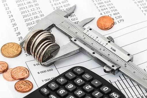 tips for stock market investing