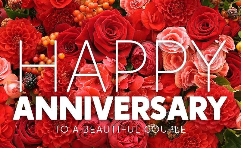 wedding-anniversary-wishes-in-telugu