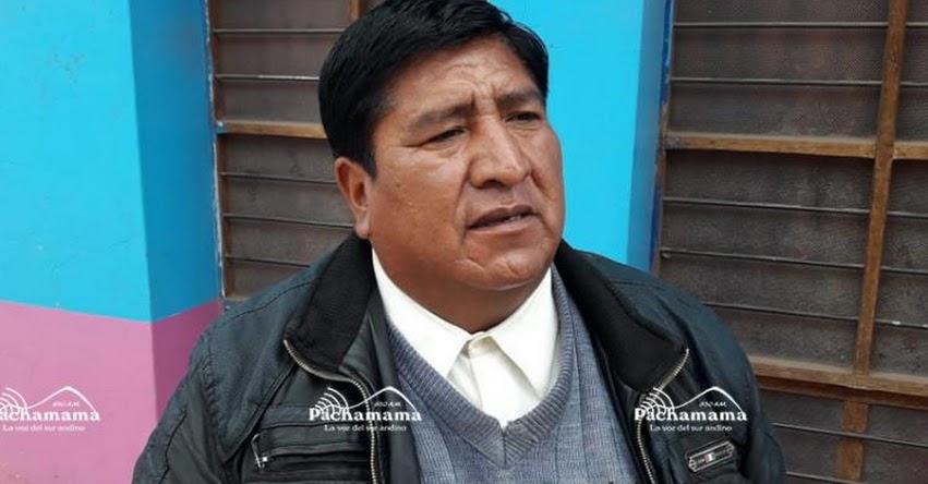 SUTEP San Román evaluará avances sobre el pliego de reclamos ante el MINEDU