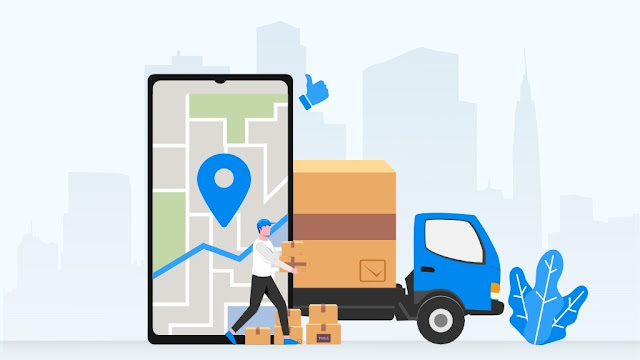 Focus On These Important Factors To Boost Your Parcel Delivery Business With Courier App Like Uber