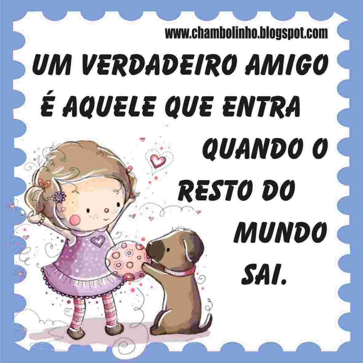 Frases De Amigos Blog Duda Rezende
