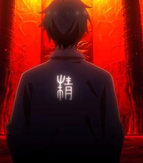 the daily life of the immortal king 2 temporada anime chino