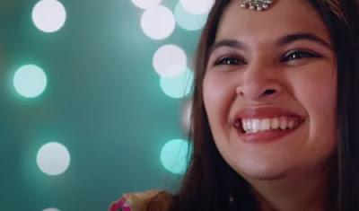 Luv U Luv U Lyrics | Dandiya song - Kirtidan Gadhvi Shirley Setia