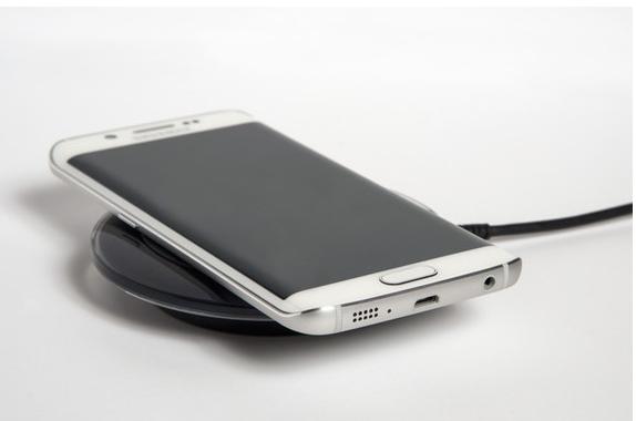 Cara Memperbaiki Android Tidak Hidup Atau Terjebak di Layar Logo Samsung 2