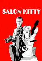 (18+) Salon Kitty 1976 English 720p BluRay