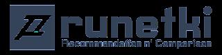 Runetki – Recommendation and Comparison