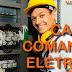 Download Apostila Eletricista Força Controle - Comandos de Motores