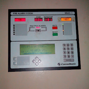 fire alarm system experienced a fault in the addressable eltek en54 rh mpsreport blogspot com  minerva marine t1016 manual pdf