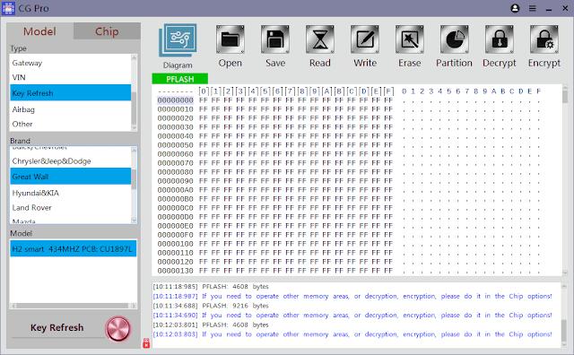 cg-pro-key-renew-9