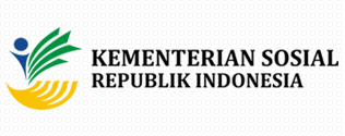 Lowongan Pendamping Rehabilitasi Sosial Penyandang Disabilitas Kementerian Sosial