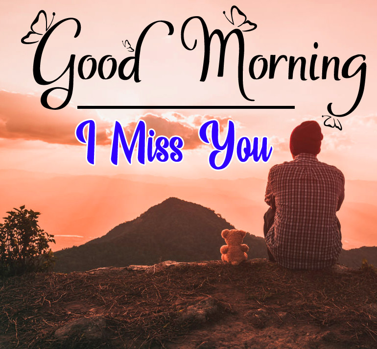 Best Free Beautiful Good Morning Hd Images Download Goodnightimge