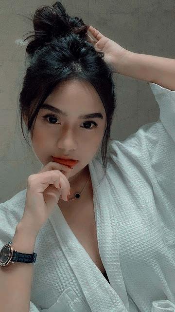 25 Cute Girls Wallpaper Pictures Image HD 4K for Android and iPhone | Gambar Cewek-Cewek Cantik