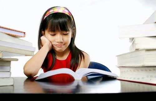 Cara Meningkatkan Motivasi Belajar