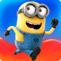 Despicable Me: Minion Rush Hack Cho Android