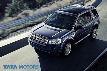 Tata Motors Drops 1 4 Ways2capital Stock Advisory Blog