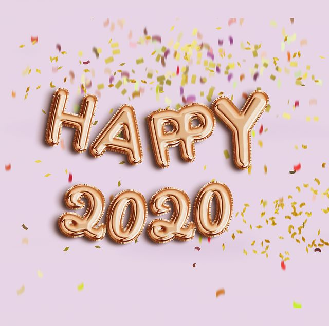happy new year 2020,happy new year,new year 2020,happy new year 2020 images,happy new year 2020 status,happy new year 2020 wishes,happy new year 2020 | happy new year whatsapp status video 2020,happy new year 2020 video,happy new year 2020 whatsapp status,happy new year whatsapp status,happy new year status 2020,happy new year 2020 video download,happy new year status