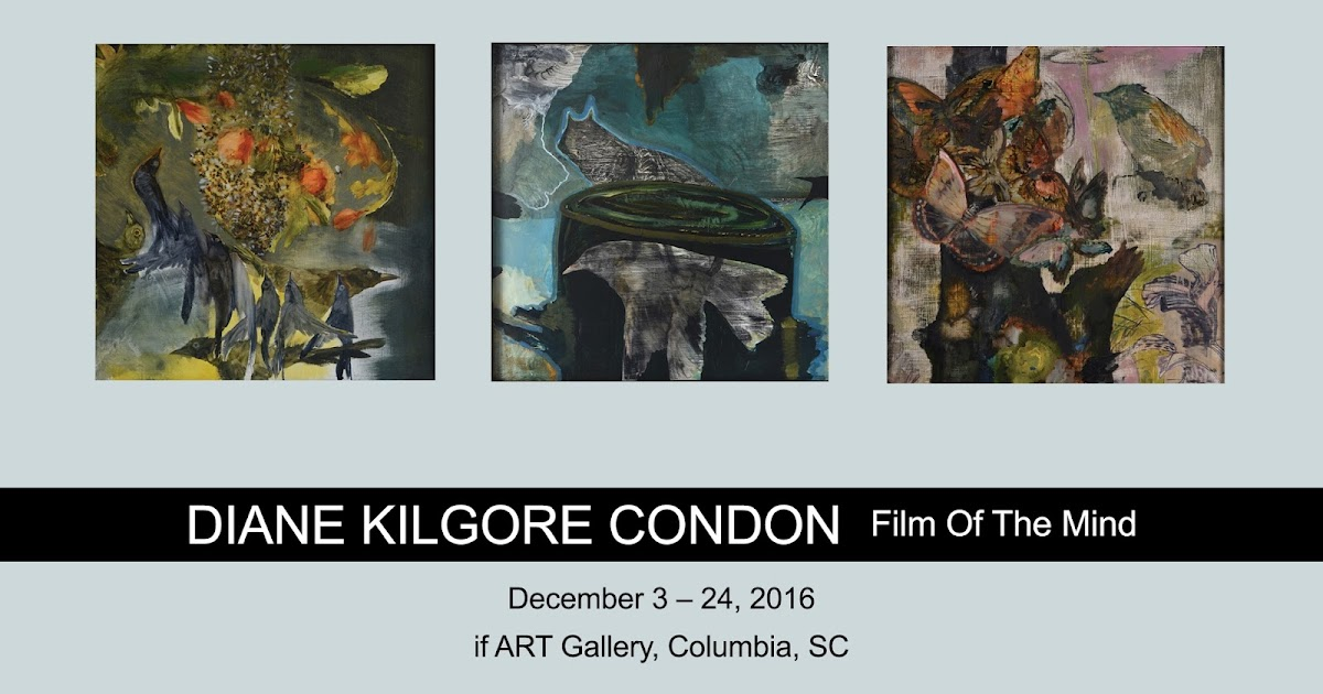 If art gallery michael cassidy as they are and diane for Craft show columbia sc