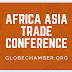 AFRICA ASIA TRADE CONFERENCE