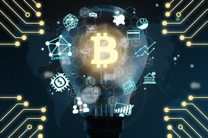 5 Ways Blockchain Marketing Helps Small Businesses