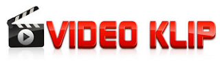 https://www.youtube.com/watch?v=8CdcCD5V-d8