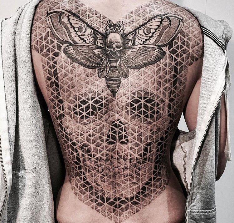 16 Best Practices For Amazing Tattoos
