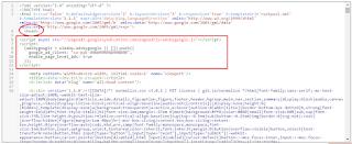 Cara Daftar Google Adsense Terbaru dan Cara Daftar Ulang Saat di Tolak