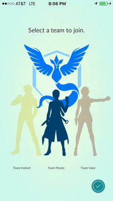 228px-TeamMystic.PNG