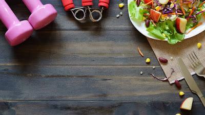 Hambre y metabolismo
