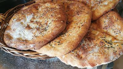 خبز,وصفة,وصفات,وصفات سهلة,خبز الكيتو دايت,تركي,وصفات كيك,اكلات سريعة وسهلة,وصفات فطور صحي,وصفات اكل صحي