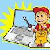Confira os concursos com vagas para Técnico de Informática em aberto