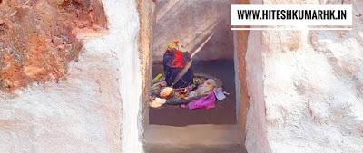दो- दो शिव मंदिर उत्खनन से अनवृत हुए हैं।बौद्ध चैत्य गृह, भोंगापाल(जिला- कोंडागांव)
