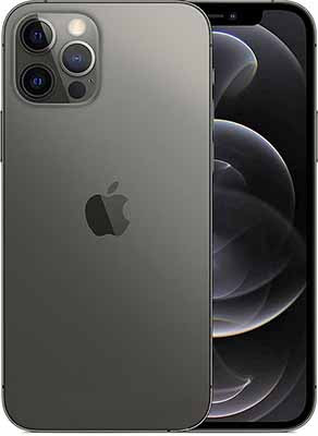 Apple iPhone 12 Pro Price