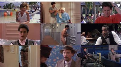Download Film Private Resort (1985) BluRay 720p 600MB Terbaru 2016