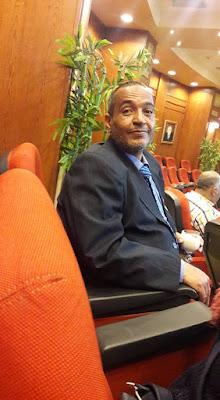 مؤتمرالتعليم فى مصر,Conference on Education in Egypt ,مؤتمر التعليم,الخوجة
