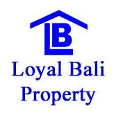 Lowongan Kerja Terbaru di Loyal Bali Property Februari 2019