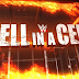 WWE Hell in a Cell 2019: Confira o card completo do Pay-Per-View!