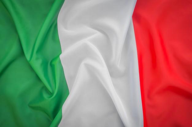 Italy Iptv M3u