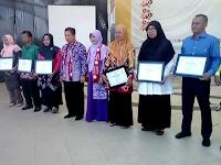 Mewujudkan Banjarmasin Kota Inklusi di HDI 2018