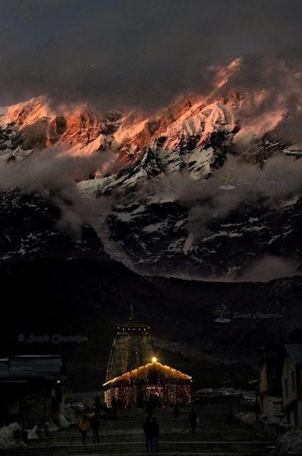 Best-Kedarnath-HD-Wallpaper-For-Whatsapp-DP-and-Status