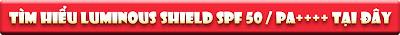 Luminous-Shield-SPF-50-PA++++
