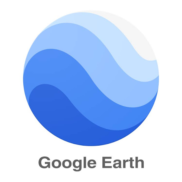تحميل جوجل ايرث 2021