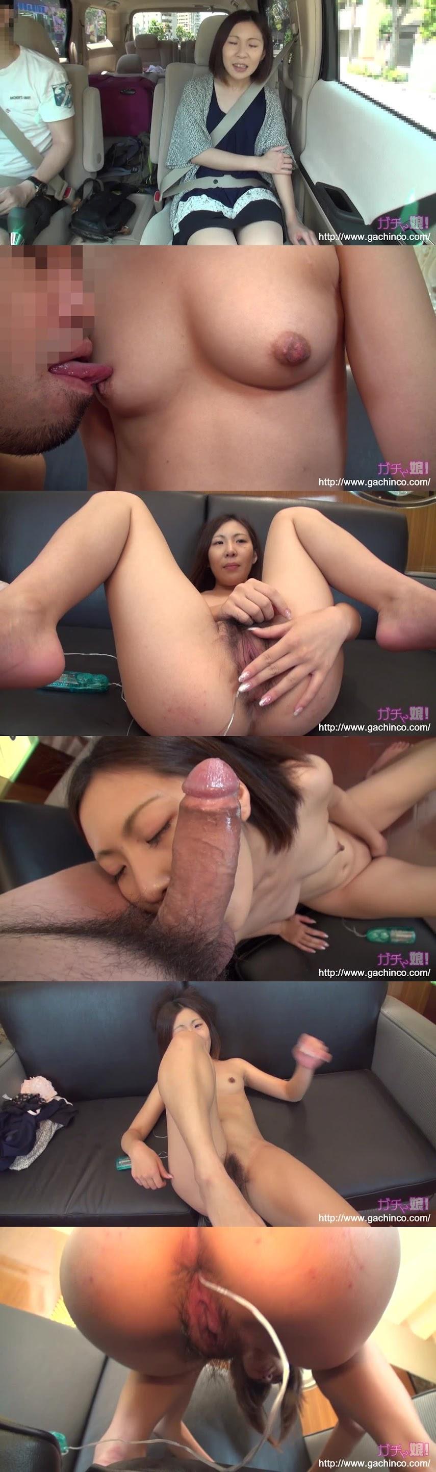 gachig183 sexy girls image jav