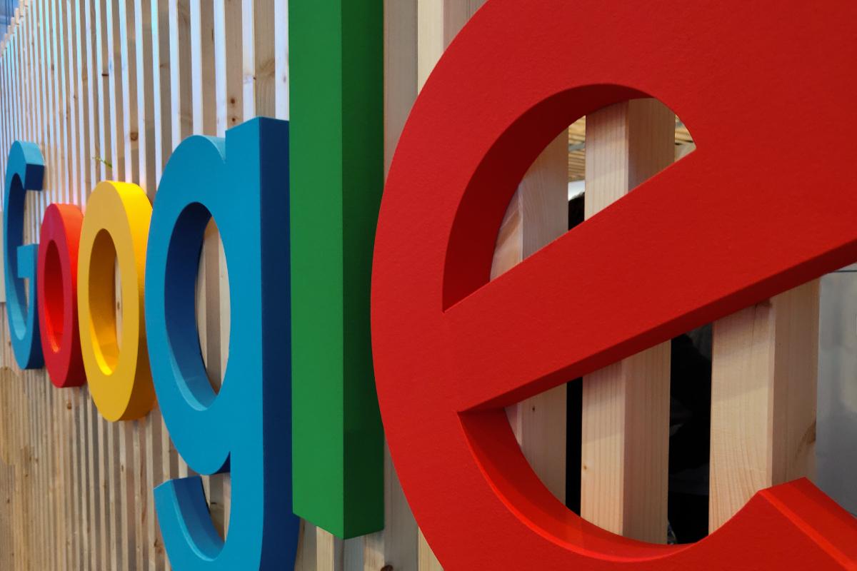 Cosa fare se l'esportazione di Google Takeout da errori
