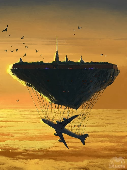 04-Surreal-Future-Worlds-Alex-Andreev-www-designstack-co