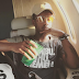 Awkward! Emtee goes on a massive Twitter rant about his erm, manhood