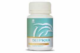 Deep Squa HNI-HPAI - Jaga Kesehatan Jantung