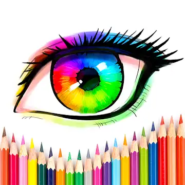 InColor Full - 4.0 apk For Android