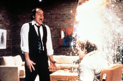Scanners 1981 Image 3