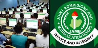 How to register for jamb 2021